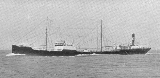 Image result for churruca ship