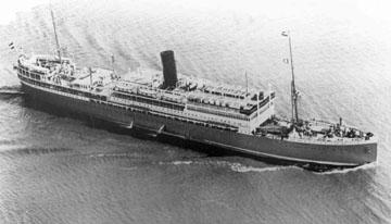1926 1963